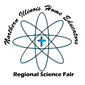 Click for info on Science Fair 2011